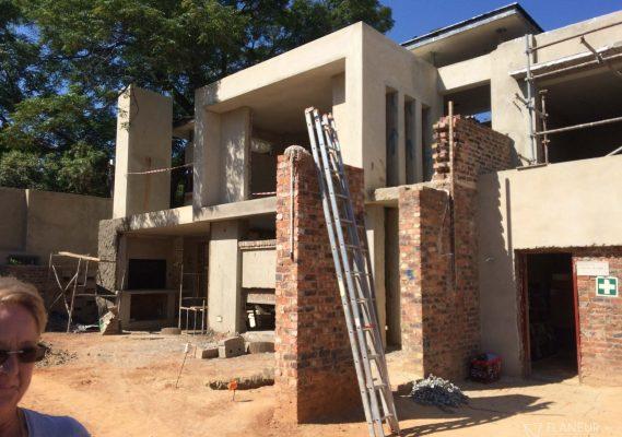 Salida del Sol Morningside residential development 32