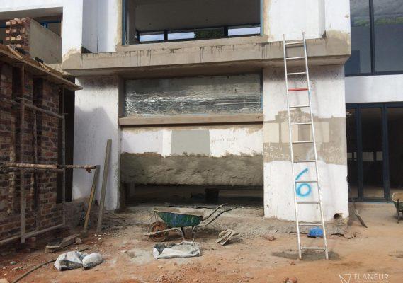 Salida del Sol Morningside residential development 40