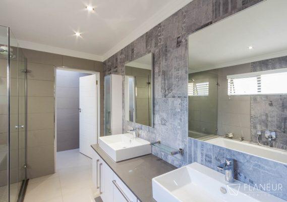 Salida del Sol Morningside residential development 16
