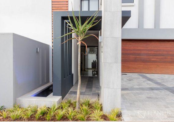 Salida del Sol Morningside residential development 18