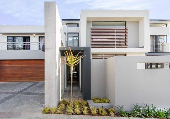 Salida del Sol Morningside residential development 19