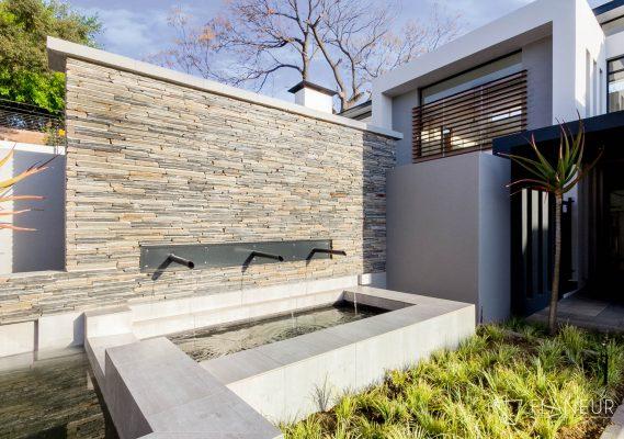 Salida del Sol Morningside residential development 21