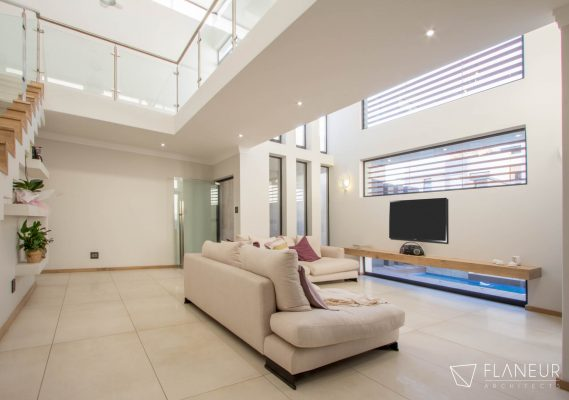 Salida del Sol Morningside residential development 14
