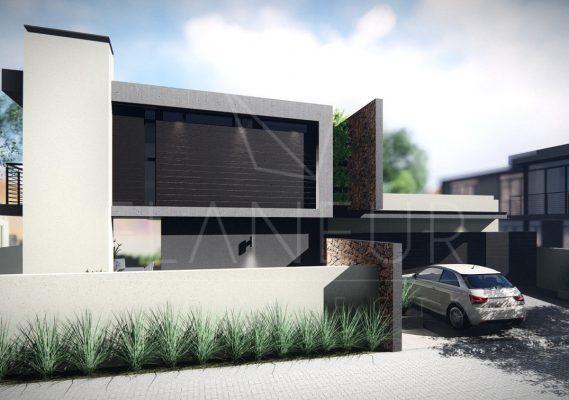 Woodmead 82 Residential Development 5