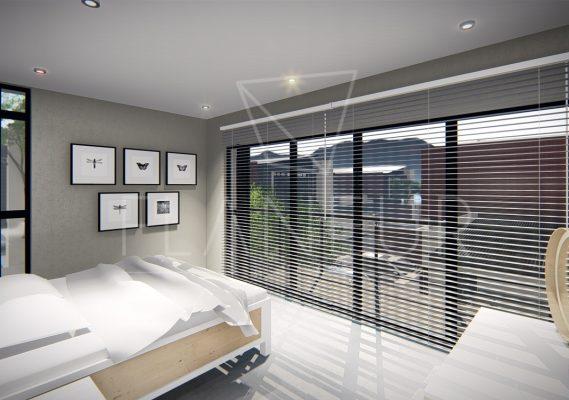 Woodmead 82 Residential Development 11