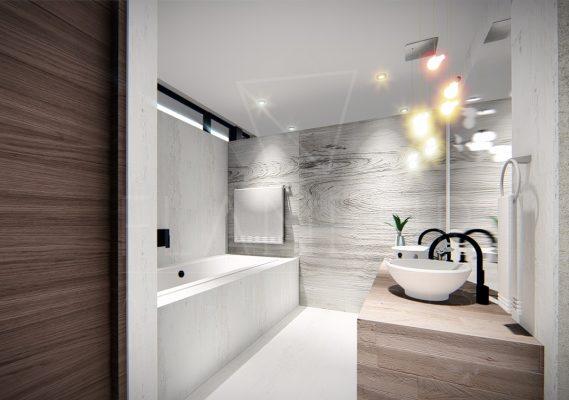 Woodmead 82 Residential Development 12
