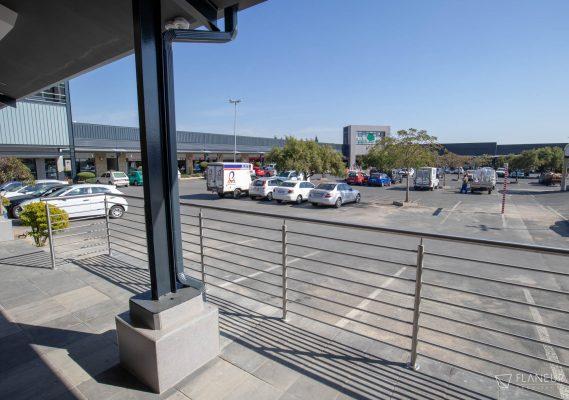 Celtis Ridge shopping centre renovations 38