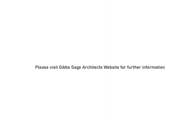 Olds College Ag Tech Hub – GGA 1